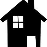 悪質「リフォーム詐欺」に注意!住宅の知識のない住人に不安を煽る!被災地を狙う許しがたい手口も!